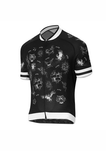 prolog cycling wear Trikot