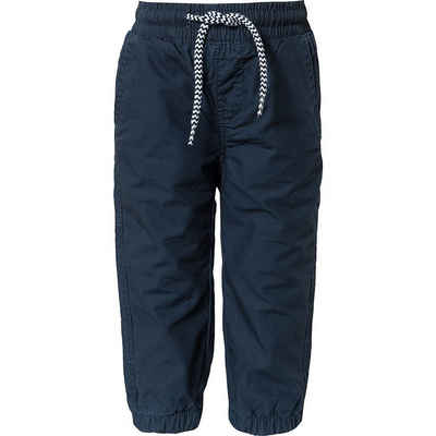 STACCATO Thermohose »Baby Thermohose für Jungen«