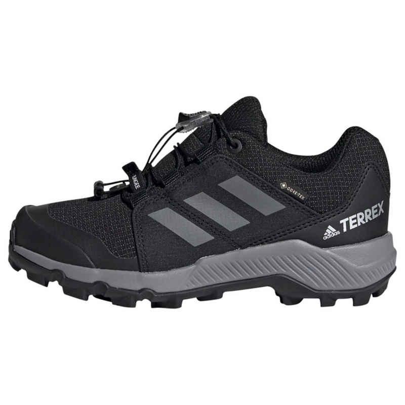 adidas TERREX »TERREX GORE-TEX Wanderschuh« Fitnessschuh