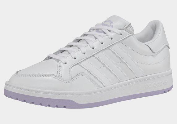 »TEAM COURT« Sneaker