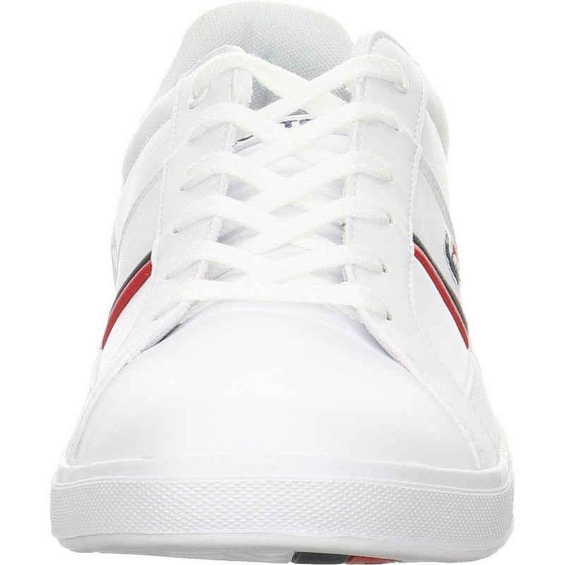 Lacoste »Europa Sneaker Schuhe« Sneaker