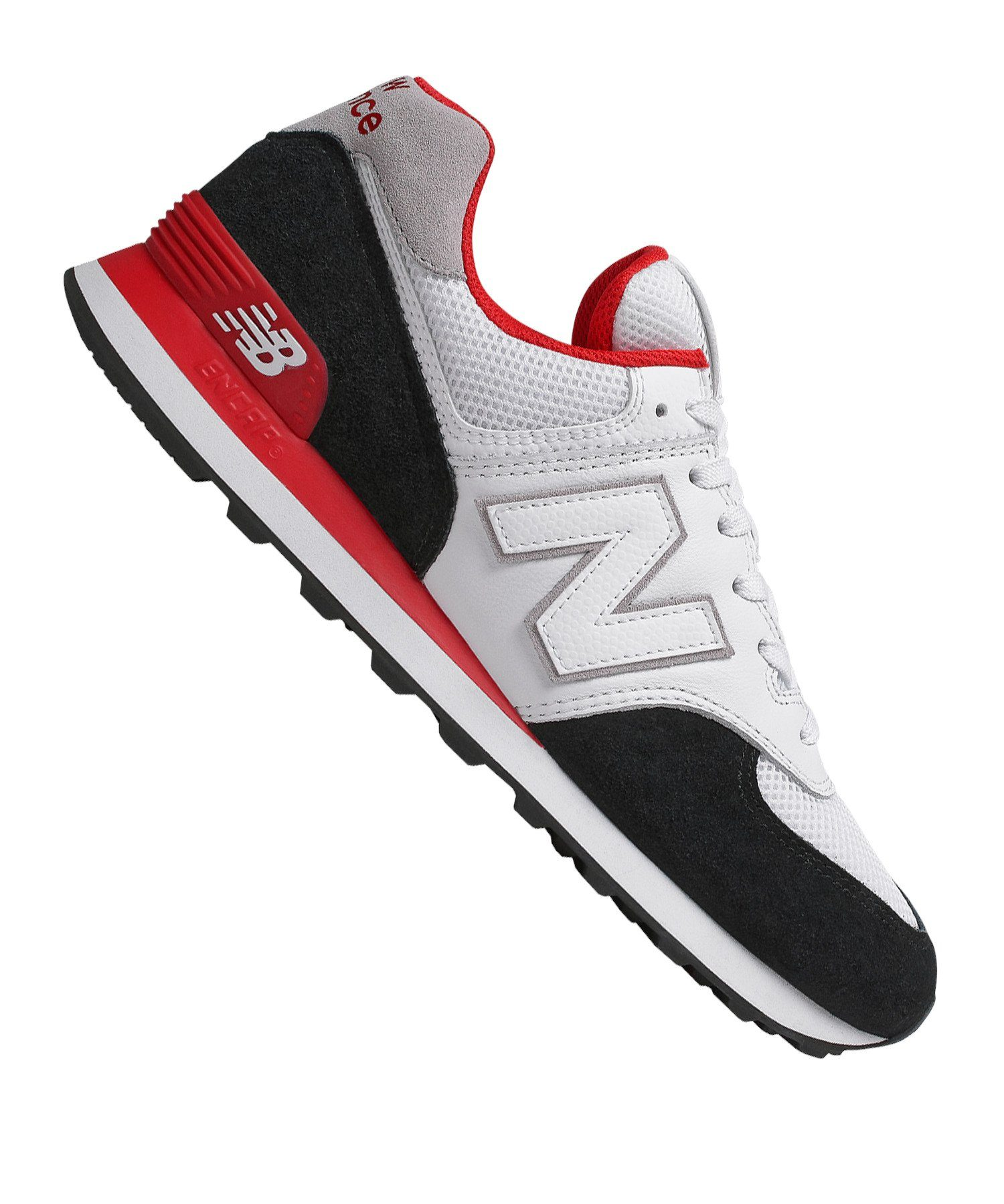 New Balance »ML574D Sneaker« Sneaker online kaufen | OTTO