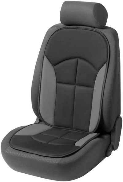 Autositzbezüge Blau Komplettset Schonbezüge Sitzbezug Autositz Seat Arona FR 17