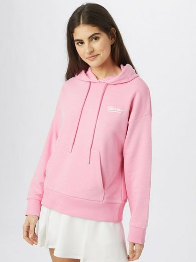 SELECTED FEMME Sweatshirt (1-tlg)