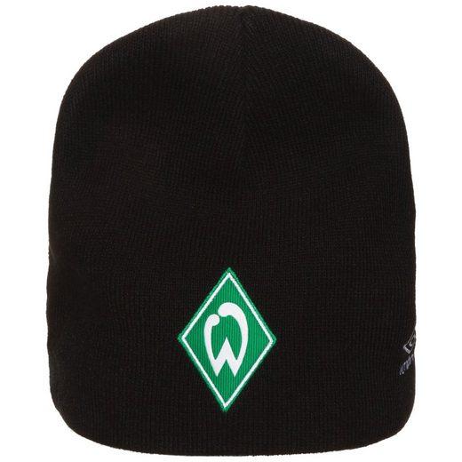 Umbro Beanie »Sv Werder Bremen Core«