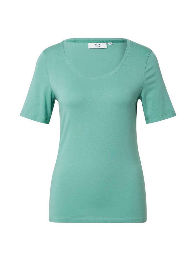 NOA NOA T-Shirt (1-tlg)
