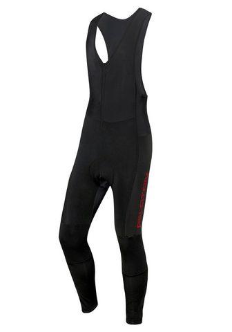 prolog cycling wear Dviratininko kelnės su praktischem Spr...