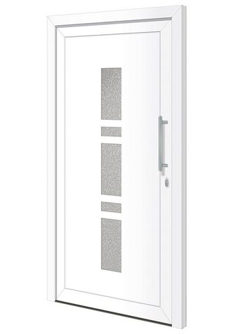 RORO Türen & Fenster RORO durys & langas Haustür »OTTO 19« ...