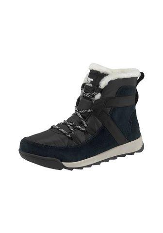 Sorel »WHITNEY™ II FLURRY« žieminiai batai