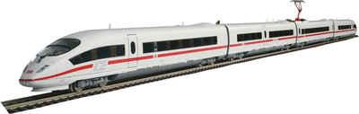 PIKO Modelleisenbahn-Set »SmartControl light ICE 3 DB, (59027)«, Spur H0