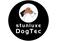 Stunluxe DogTec