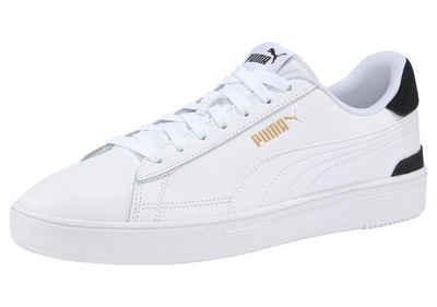 PUMA »Puma Smash Pro« Sneaker