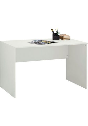 Rašomasis stalas »Modila«