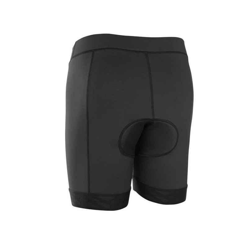 ION Fahrradhose »ION Shorts Traze WMS« (1-tlg)