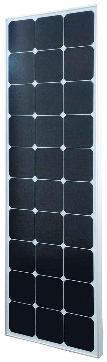 Phaesun Solarmodul »Sun Peak SPR 110_Small«, 110 W, 110 W, 12 VDC