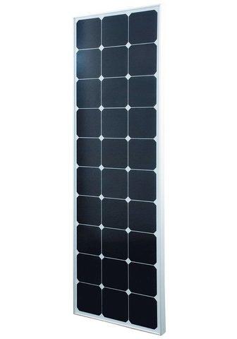 Phaesun Solarmodul »Sun Peak SPR 110_Small« 11...
