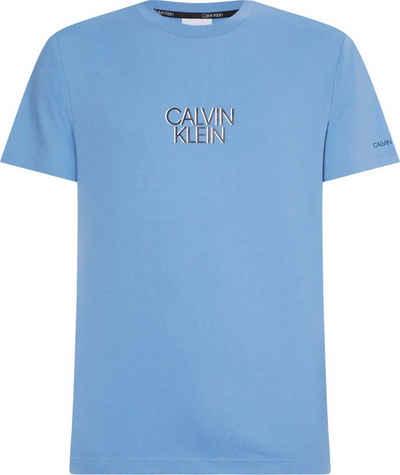 Calvin Klein T-Shirt »Shadow Center«