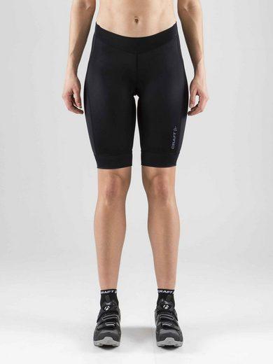 Craft Radhose »Shorts W«