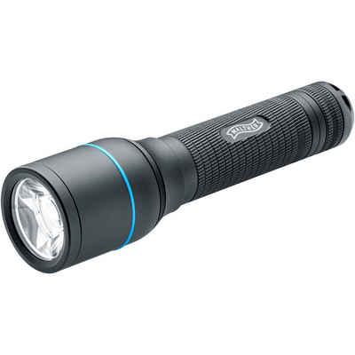 Walther Taschenlampe »Taschenlampe PL71r«