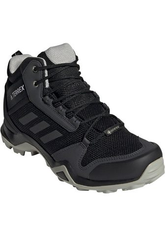 adidas TERREX »AX3 MID Gore-Tex« Turistiniai batai W...