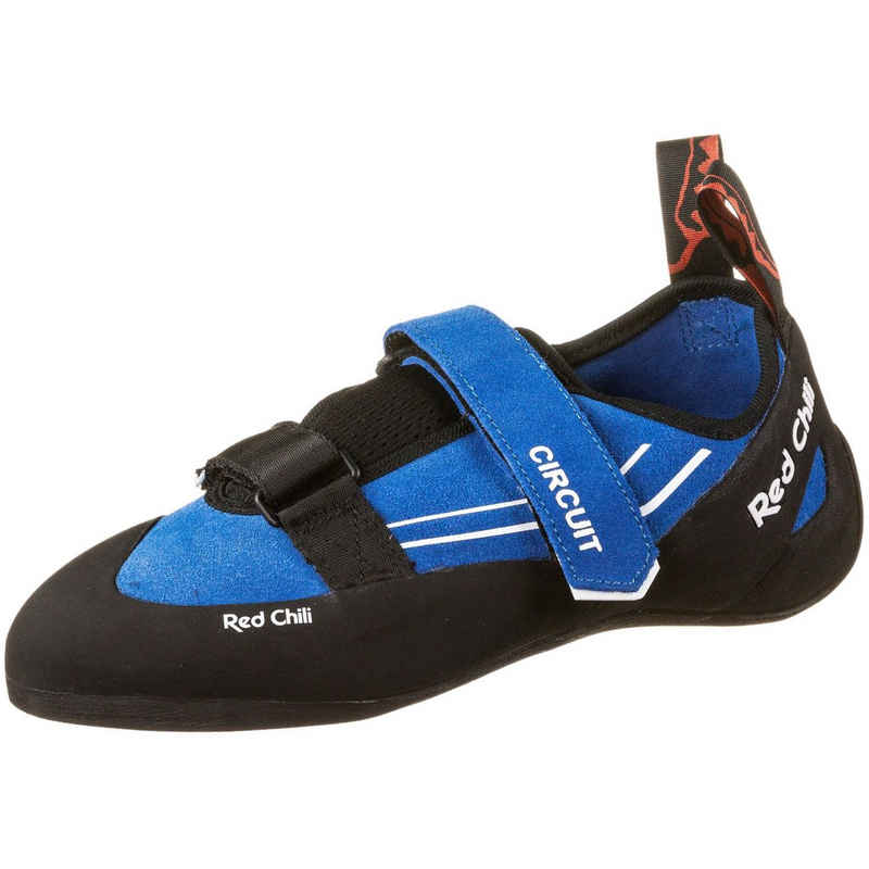 Red Chili »Circuit VCR« Kletterschuh keine Angabe