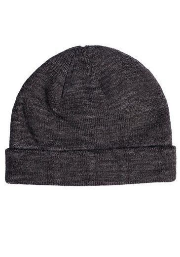 MSTRDS Beanie