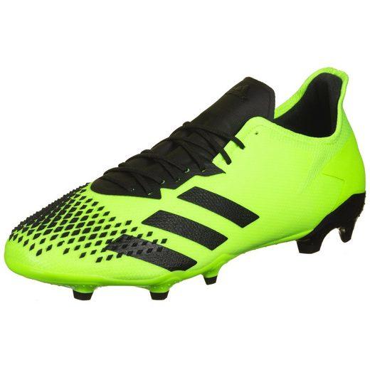 adidas Performance »Predator 20.2« Fußballschuh
