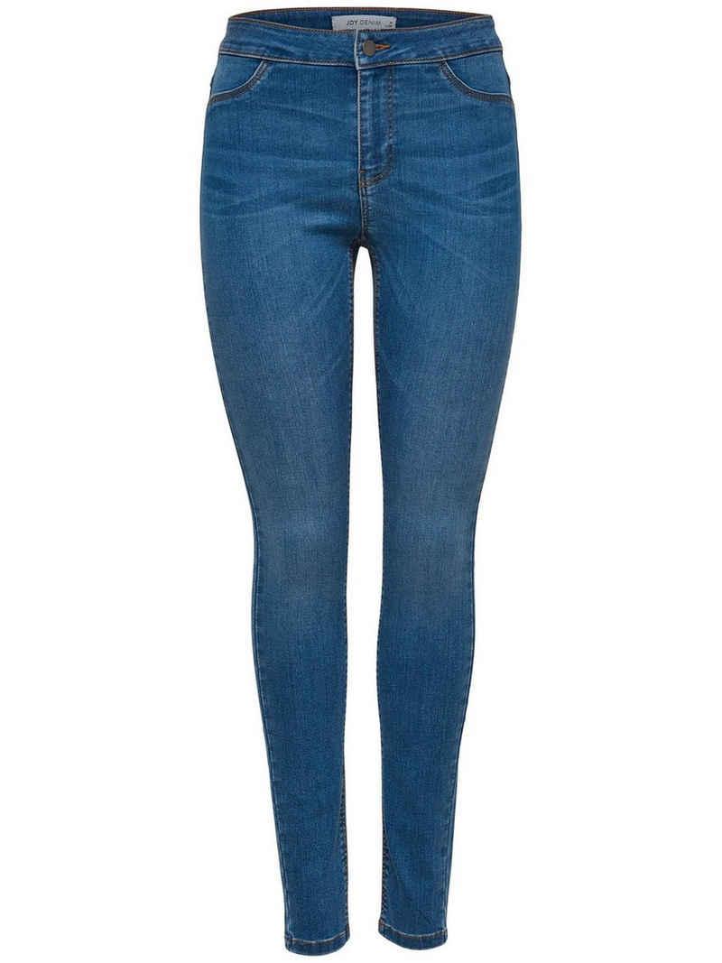 JACQUELINE de YONG Skinny-fit-Jeans »2633« JDY Jeggings JDYELLA
