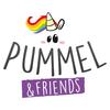 Pummel & Friends