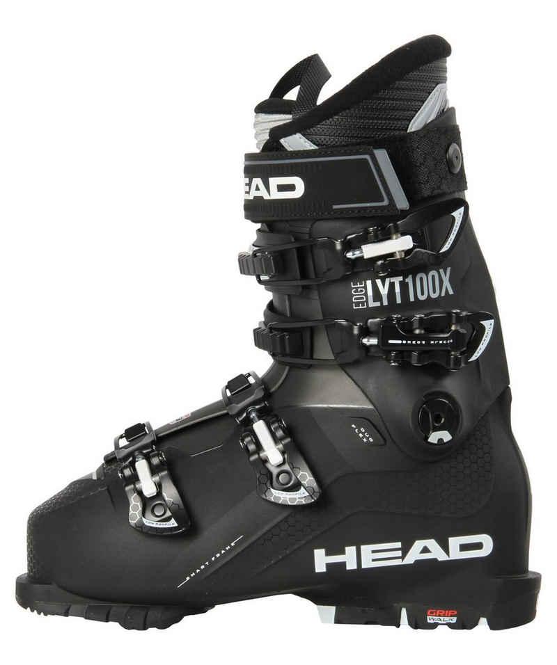 """Head »Herren Skischuhe """"Edge Lyt 100 X GW""""« Skischuh"""