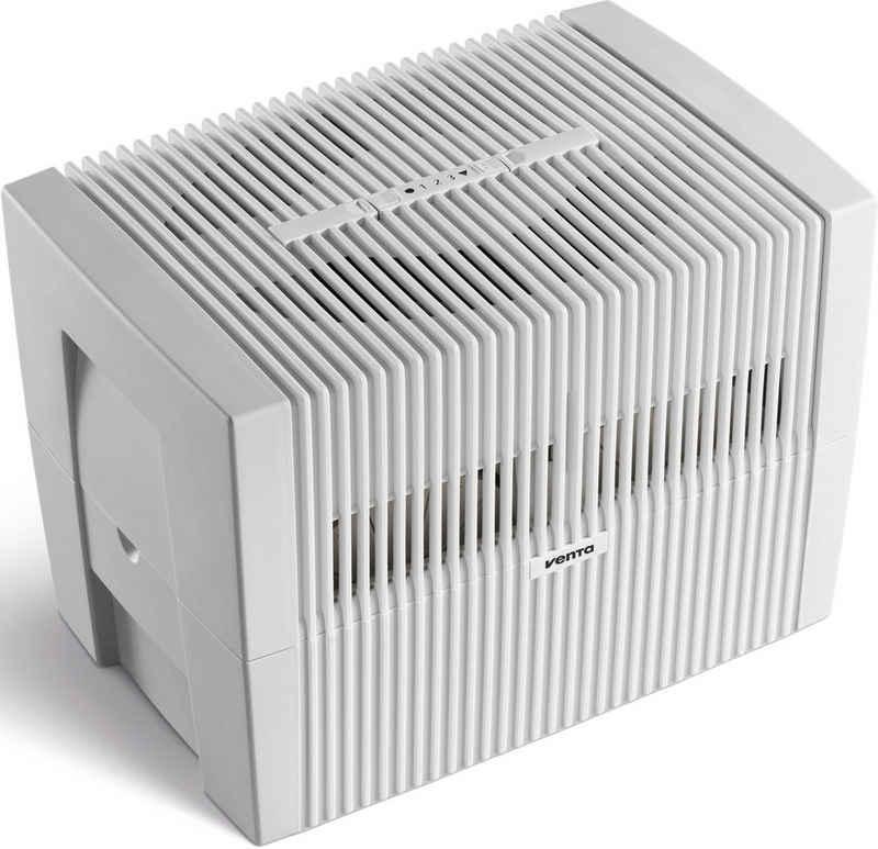Venta Luftwäscher LW 45 Original, für 55 m² Räume
