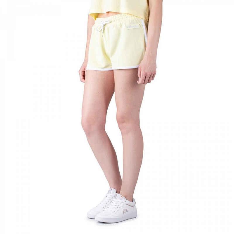 Ellesse Shorts »Ellesse Vediamo Shorts«
