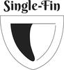 Single-Fin