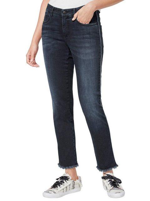 Hosen - ascari Bequeme Jeans › blau  - Onlineshop OTTO