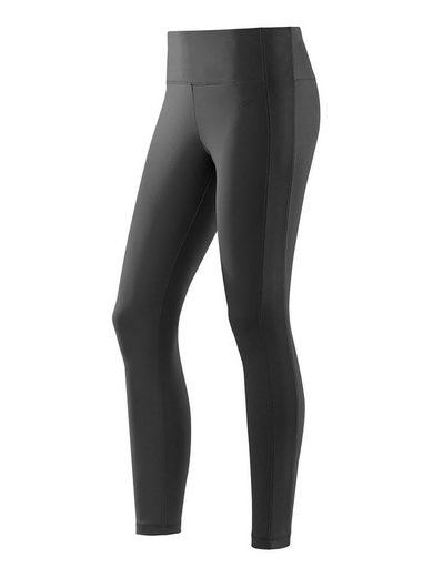Joy Sportswear Trainingshose »Michella«