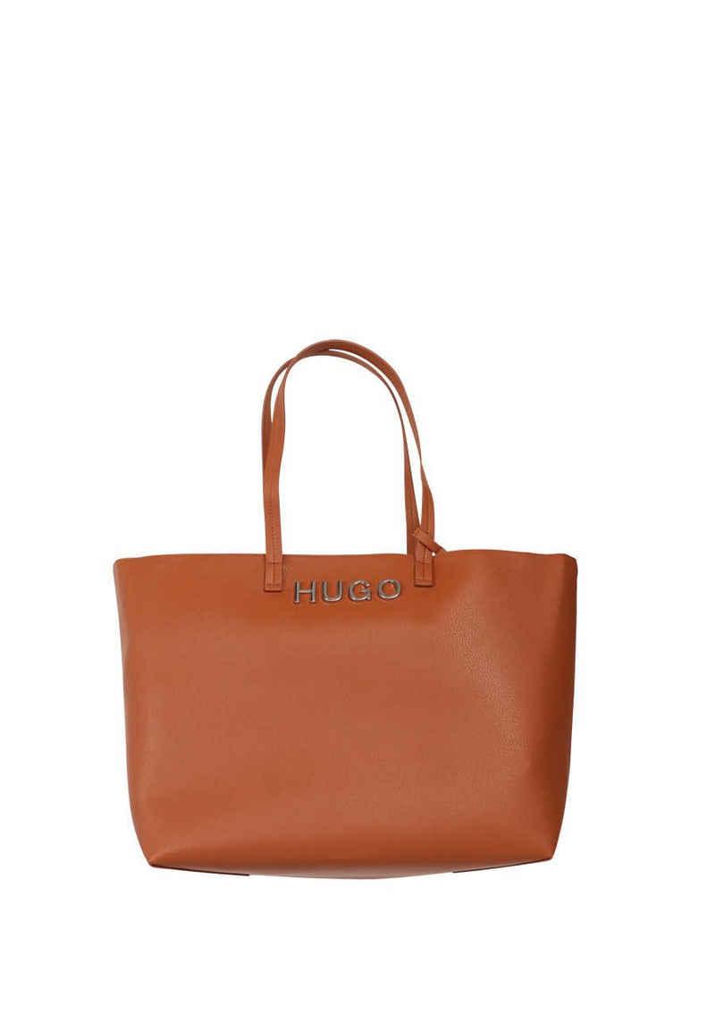 HUGO Shopper »Hugo«