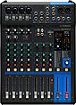 Yamaha Mischpult »Mixing Console MG10XUF«, 10-Kanal, Bild 2