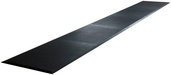 Gummimatte »PUR«, 543 x 65 cm