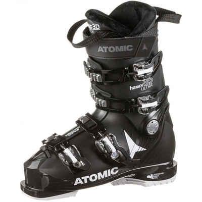Atomic »HAWX ULTRA 85 W« Skischuh keine Angabe