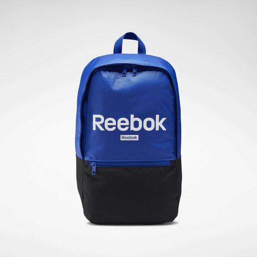 Reebok Sportrucksack »Supercore Backpack«