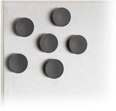 BLOMUS Magnet »Set 6 Magnete -MURO-«