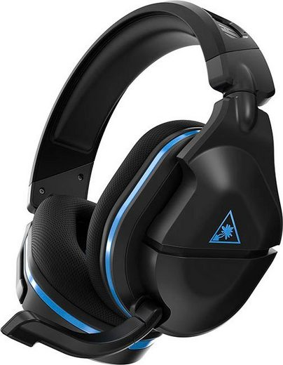 Turtle Beach »Stealth 600 Headset - PS4™ Gen 2« Gaming-Headset