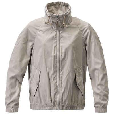 Dolomite Outdoorjacke »Dolomite Damen Jacke Sessanta Soft W2«
