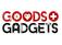 Goods+Gadgets