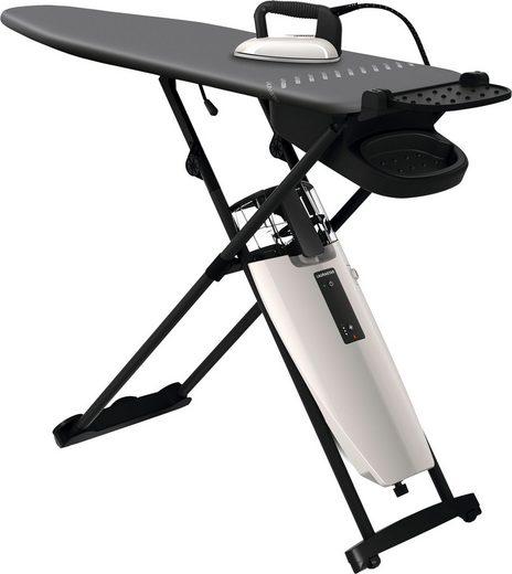 LAURASTAR Bügelsystem Smart D, 2200 W