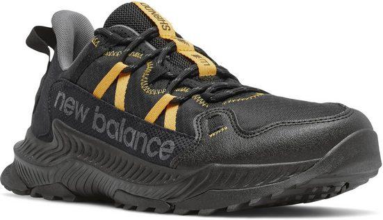 New Balance »Shando Trail v1« Laufschuh
