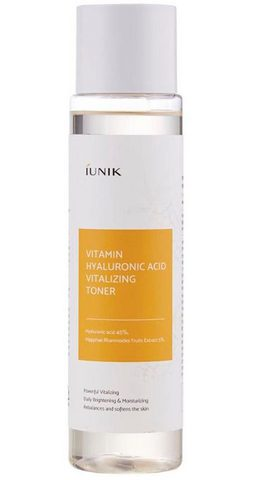iUnik Toneris »Vitamin Hyaluronic Acid Vital...