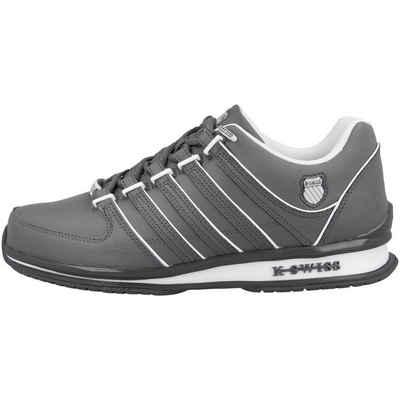 K-Swiss »Rinzler SMU« Sneaker