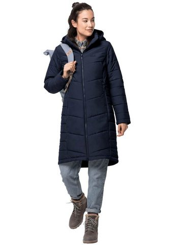 Jack Wolfskin Parka »NORTH YORK«