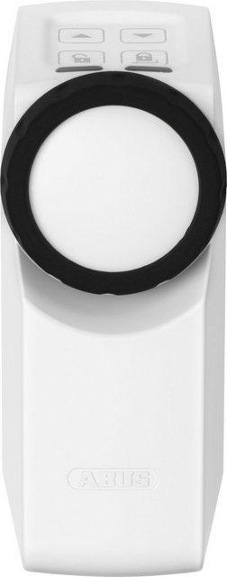 ABUS Türschlossantrieb »HomeTec Pro CFA3000S«, über Funk